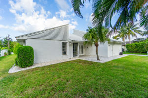 6072 N Ocean Boulevard  For Sale 10563779, FL