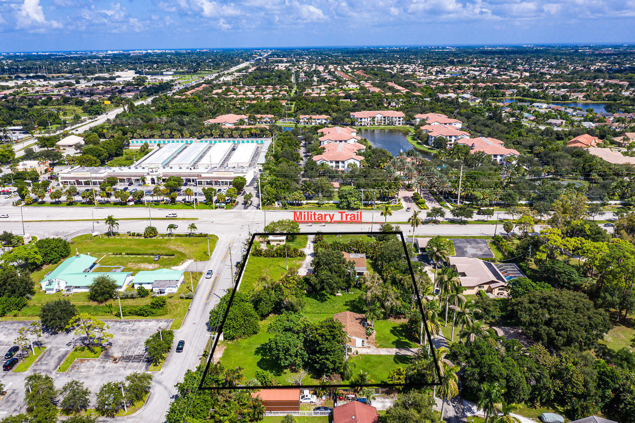 Home for sale in  Lake Worth Florida