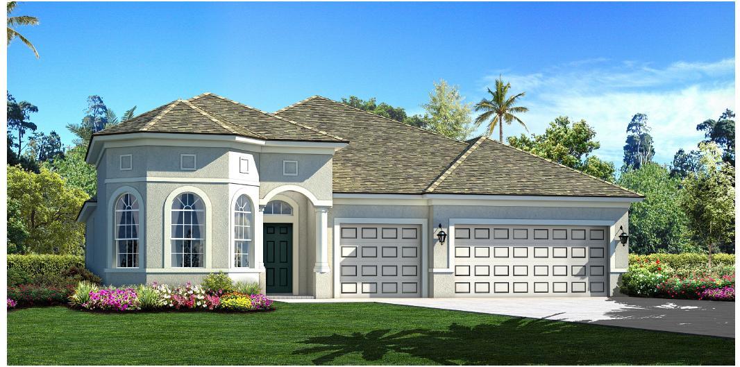 Photo of 5465 NW Branch Avenue, Port Saint Lucie, FL 34986