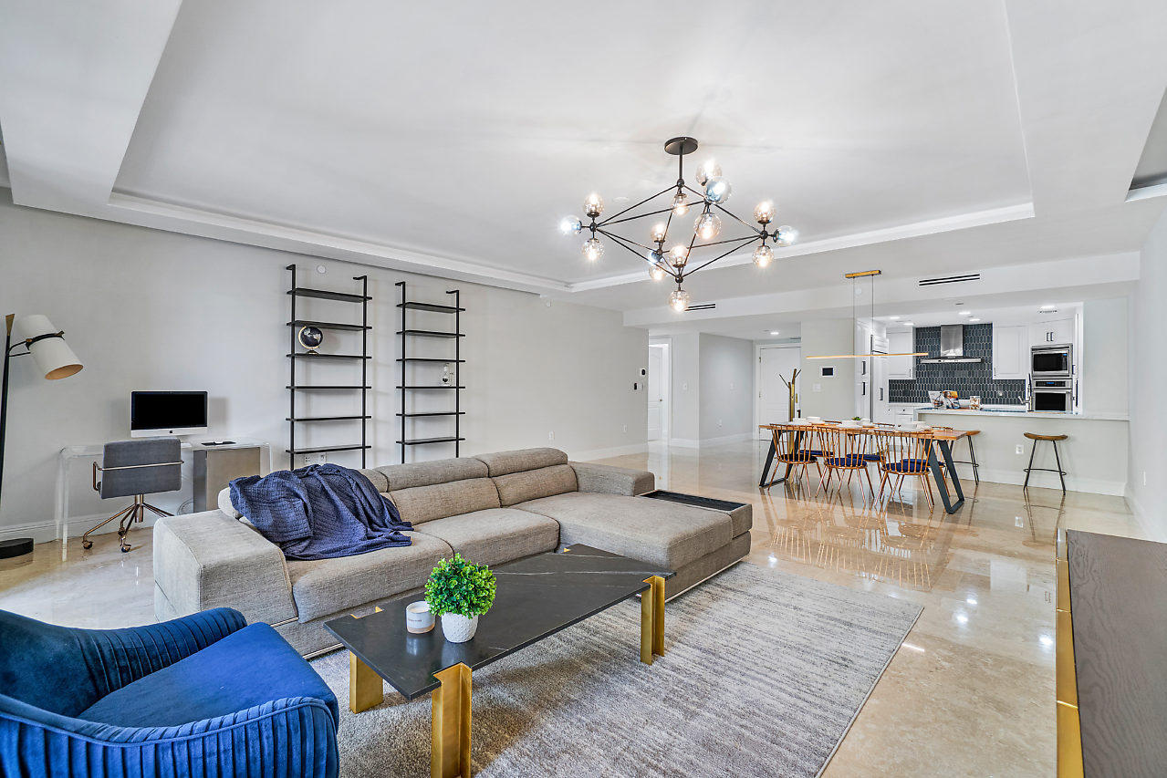 200 EAST HOMES FOR SALE