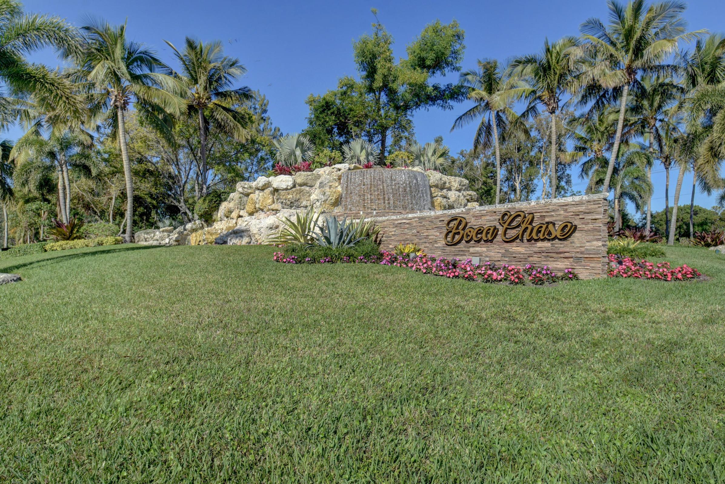 11185 Sangria Court Boca Raton, FL 33498 photo 42