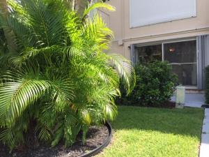 Tropicana Gardens Inc