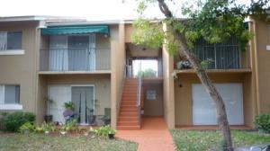 St Andrews Palm Beach Condominium Iii