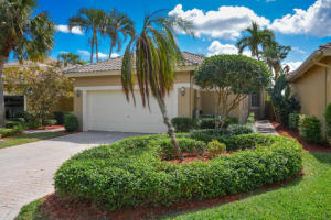 2492 NW 67th Street  For Sale 10563843, FL