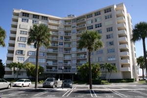 Portofino Condominiums