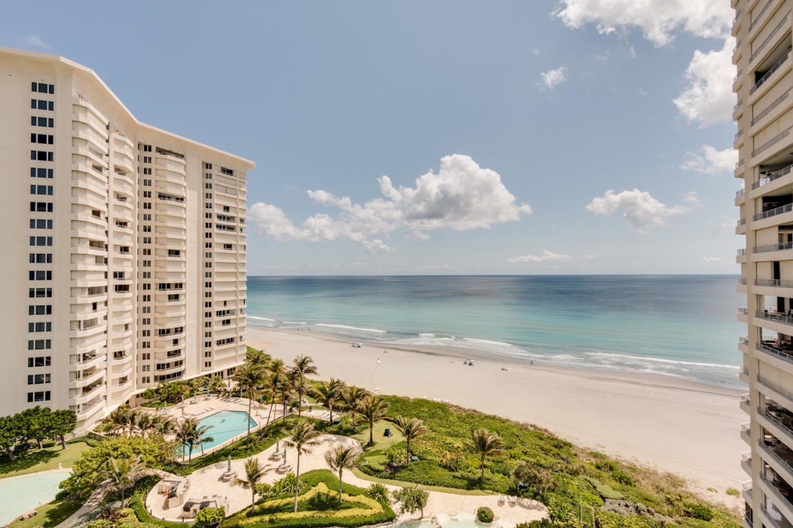 500 S Ocean Boulevard 207  Boca Raton FL 33432