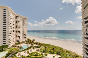 500 S Ocean Boulevard 207 For Sale 10563922, FL