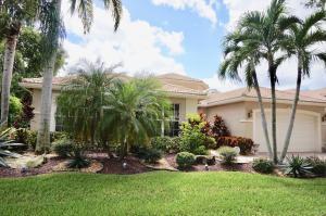 7113  Francisco Bend Drive  For Sale 10563961, FL