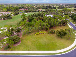 Property for sale at 1490 Enclave Circle, West Palm Beach,  Florida 33411