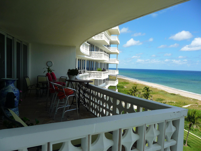 1225 S Ocean Boulevard 702  Delray Beach, FL 33483