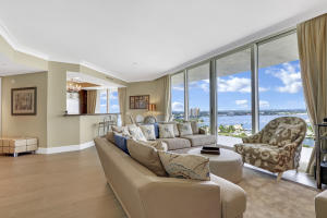 2700 N Ocean Drive 1806b For Sale 10565191, FL
