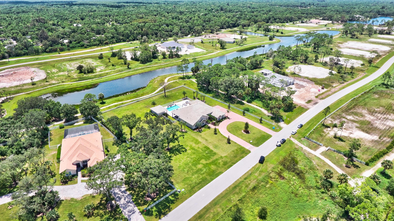 Home for sale in Reynolds Ranch Jupiter Florida