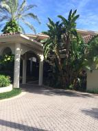 Property for sale at 217 Commodore Drive, Jupiter,  Florida 33477