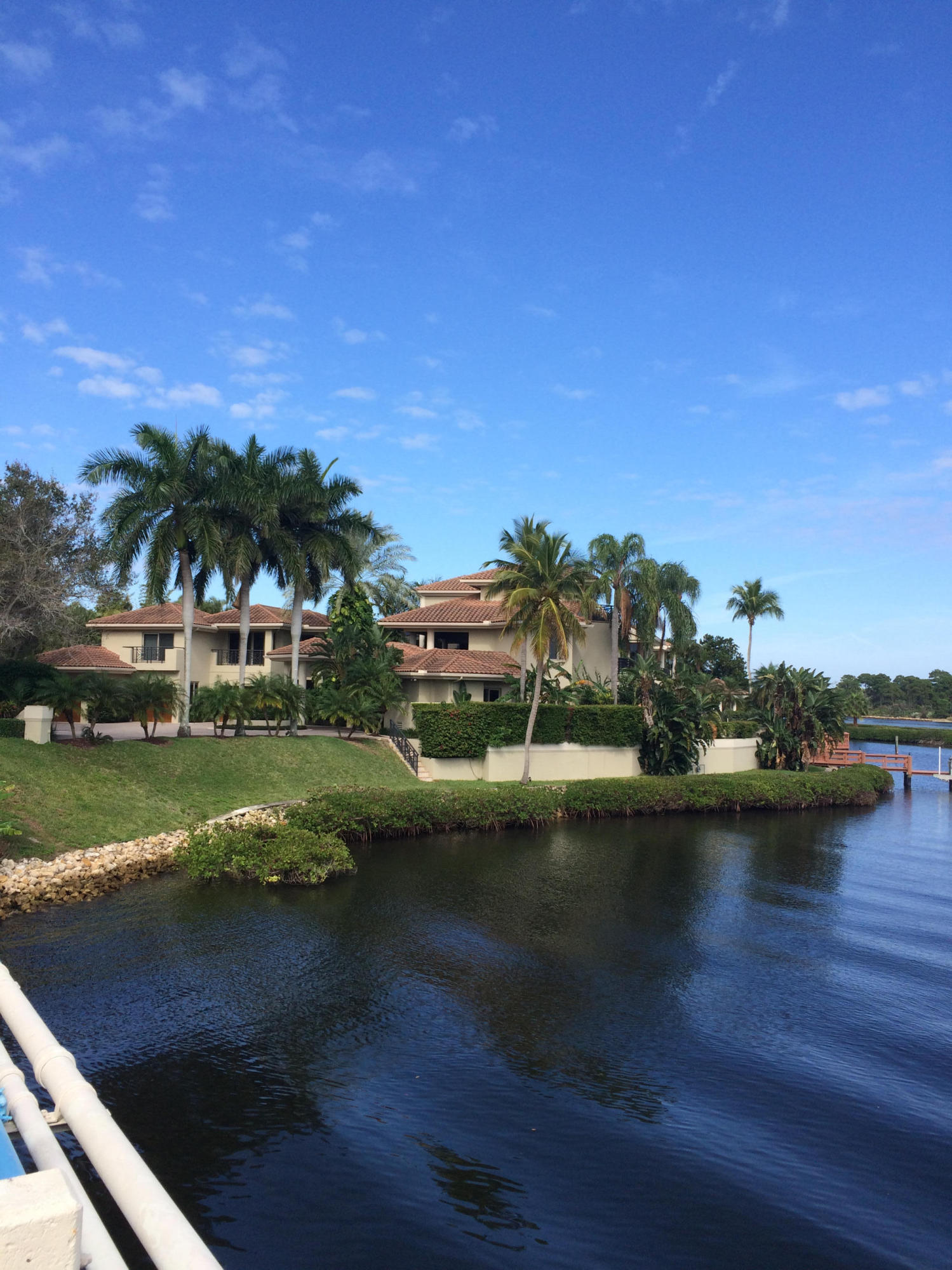 New Home for sale at 217 Commodore Drive in Jupiter