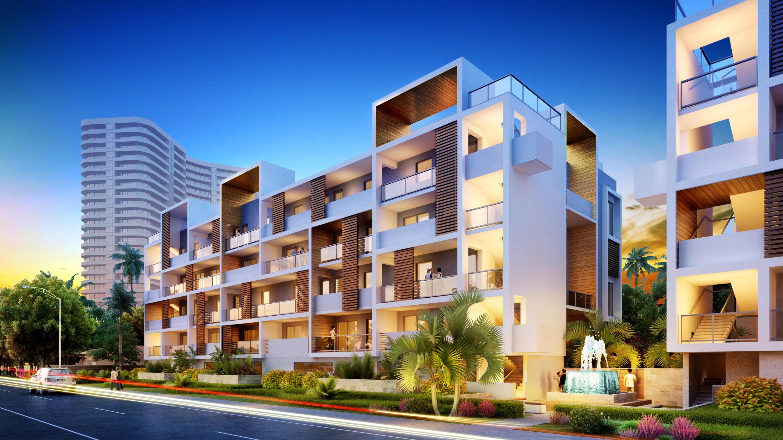 Photo of 3030 N Ocean Boulevard #N201, Fort Lauderdale, FL 33308