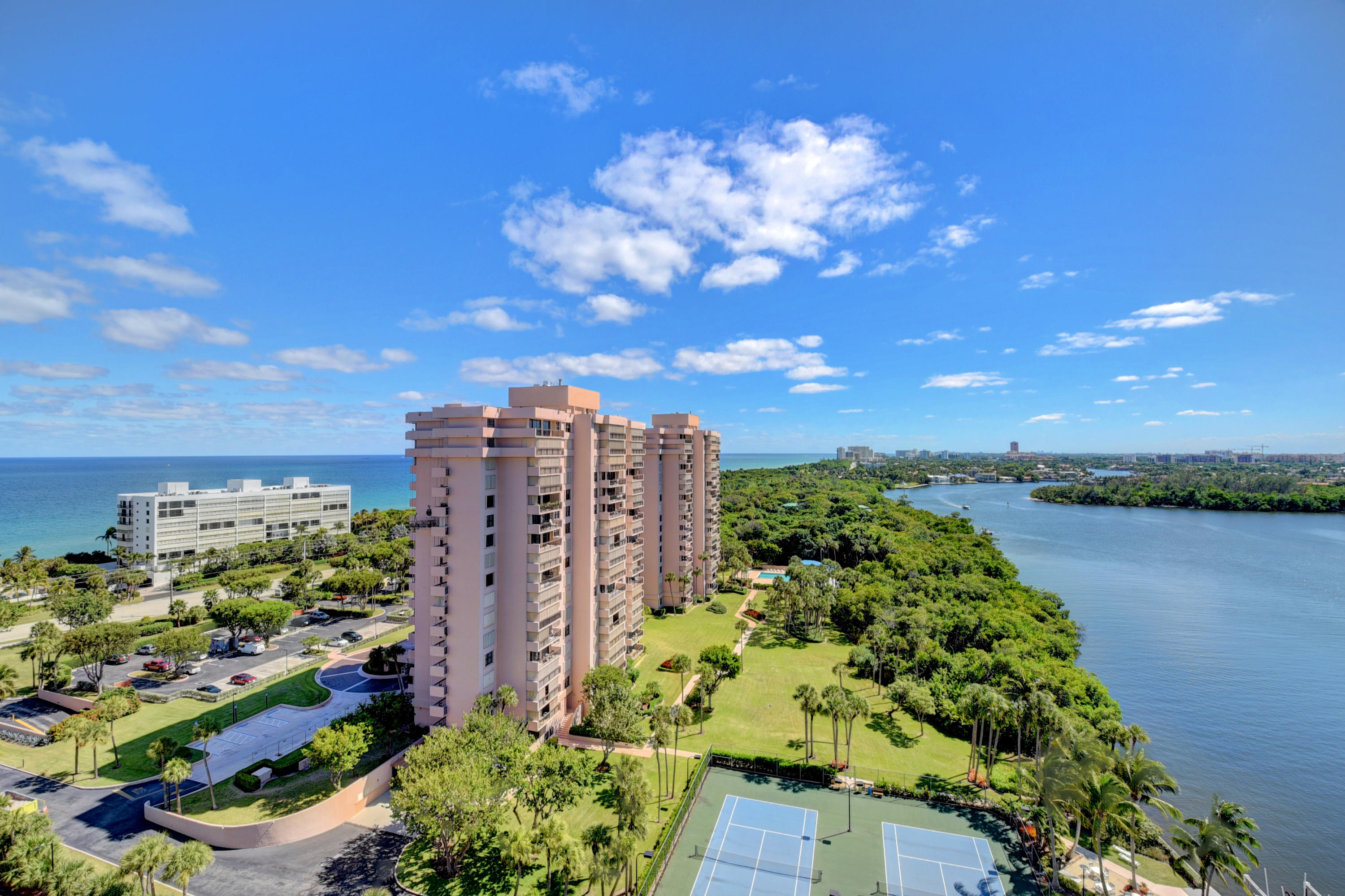 Home for sale in Boca Towers Boca Raton Florida