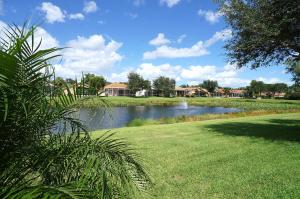 8184 Florenza Drive Boynton Beach 33472 - photo