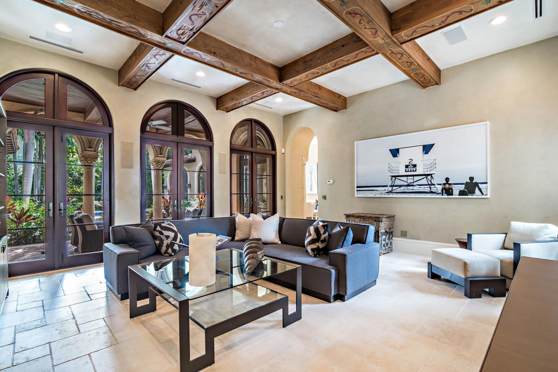 137  Woodbridge Road , Palm Beach FL 33480 is listed for sale as MLS Listing RX-10565997 photo #8