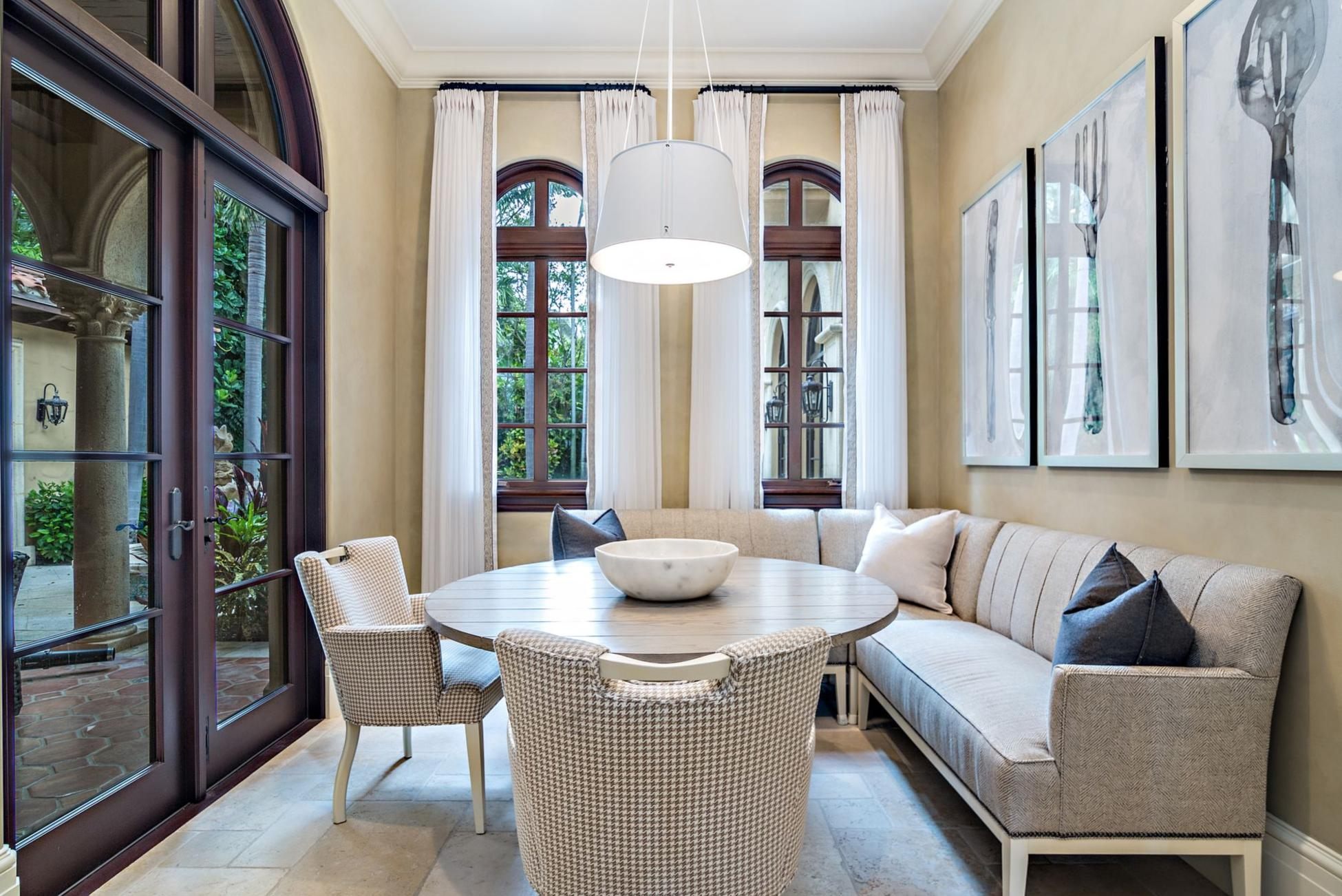 137  Woodbridge Road , Palm Beach FL 33480 is listed for sale as MLS Listing RX-10565997 photo #10