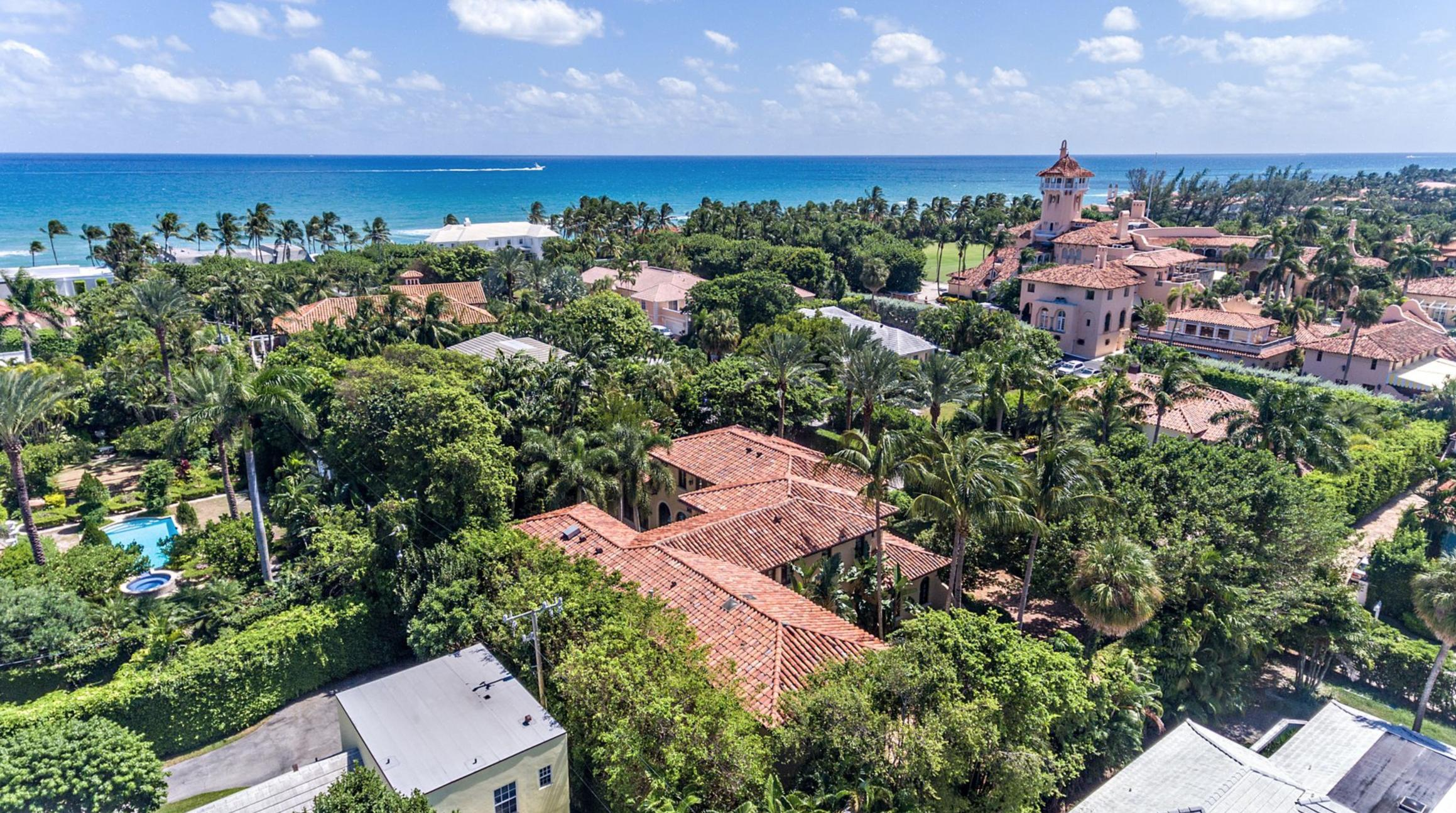 137  Woodbridge Road , Palm Beach FL 33480 is listed for sale as MLS Listing RX-10565997 photo #21