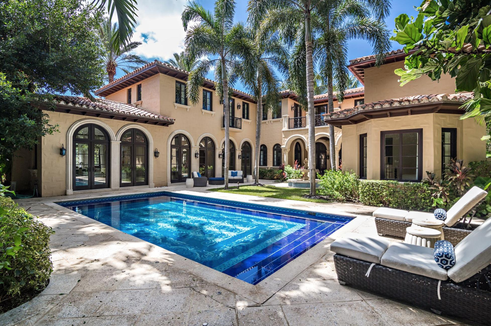 137  Woodbridge Road , Palm Beach FL 33480 is listed for sale as MLS Listing RX-10565997 photo #18