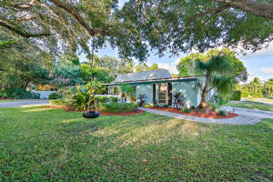 North Palm Beach Village - North Palm Beach - RX-10564286