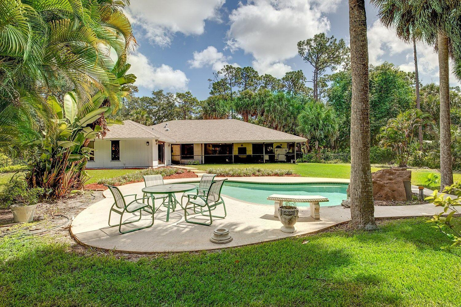 Home for sale in Model Land West Palm Beach Florida