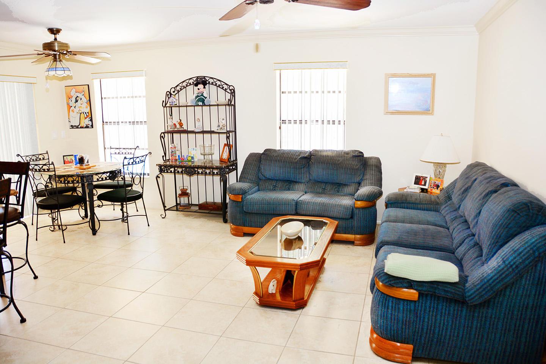 261 Las Palmas Street Royal Palm Beach, FL 33411 photo 12