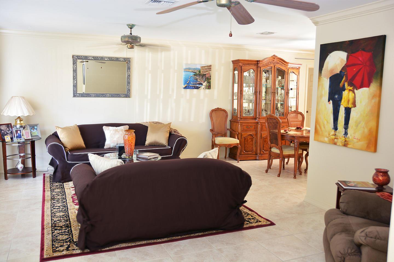 261 Las Palmas Street Royal Palm Beach, FL 33411 photo 4