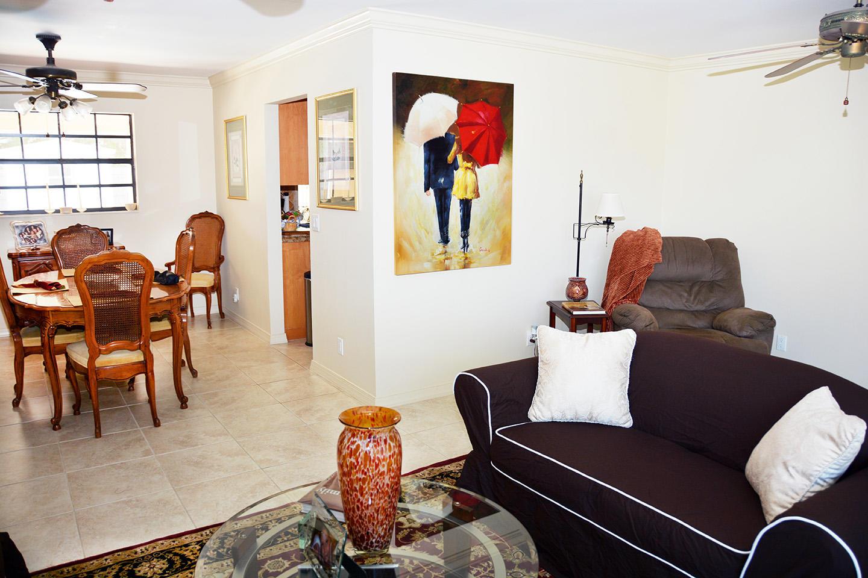 261 Las Palmas Street Royal Palm Beach, FL 33411 photo 7