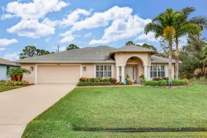 3957 SW Helmlinger Street  For Sale 10564534, FL