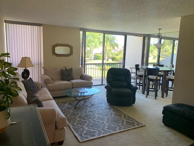 1104 Bridgewood Place - Boca Raton, Florida
