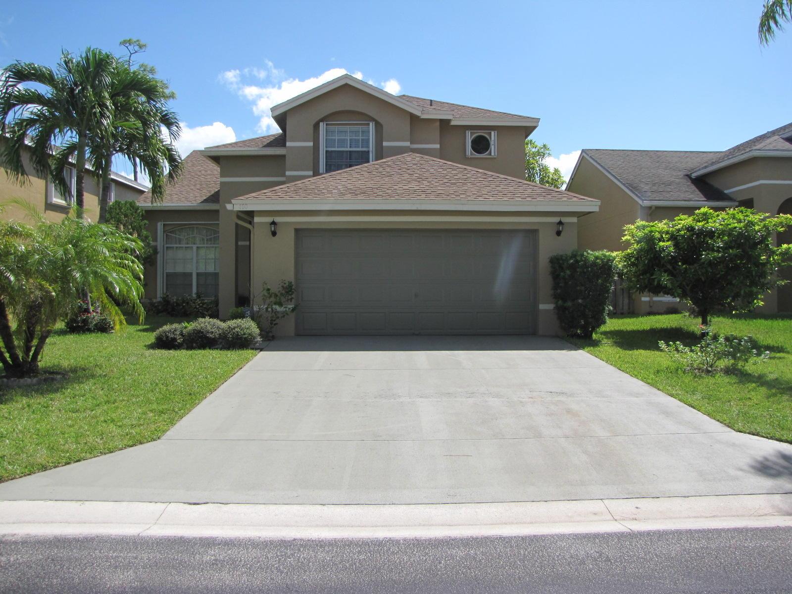 170 Heatherwood Drive Royal Palm Beach, FL 33411