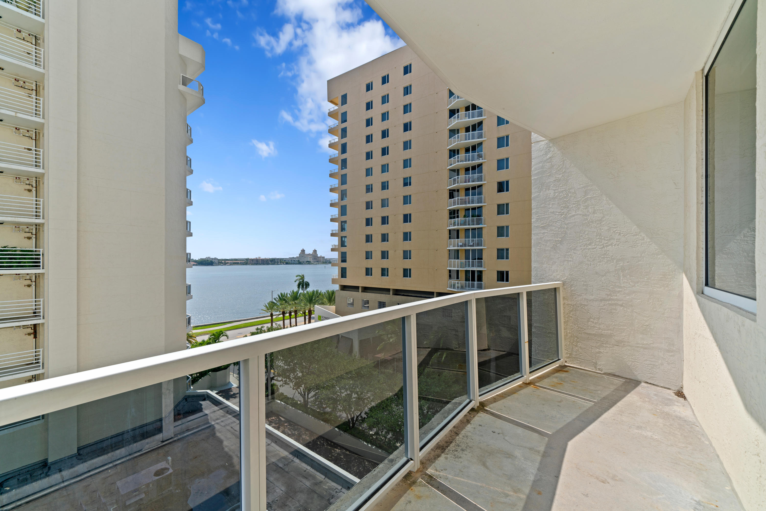 VILLA LOFTS WEST PALM BEACH FLORIDA