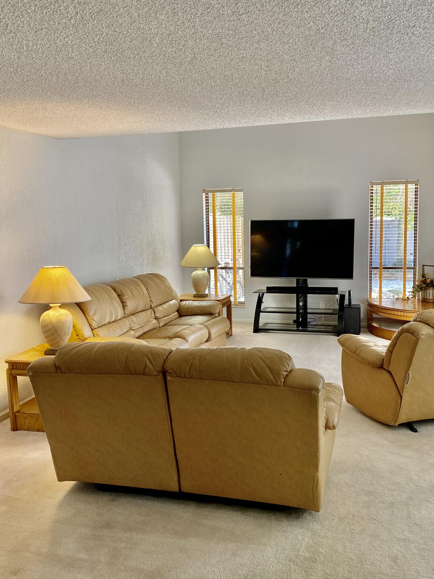 1494 White Pine Drive - Wellington, Florida