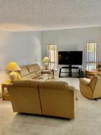 1494  White Pine Drive  For Sale 10564445, FL