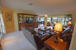 Property for sale at 3581 Quail Ridge Drive Unit: Bobwhite A, Boynton Beach,  Florida 33436