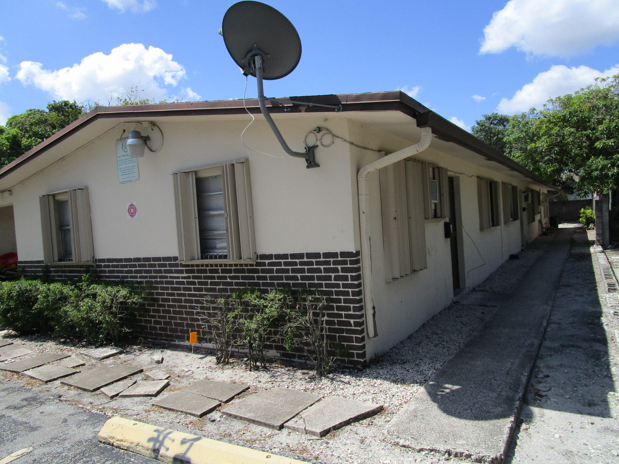 417 7th Avenue, Pompano Beach, Florida 33060, ,Commercial/industry,For Sale,7th,RX-10564189