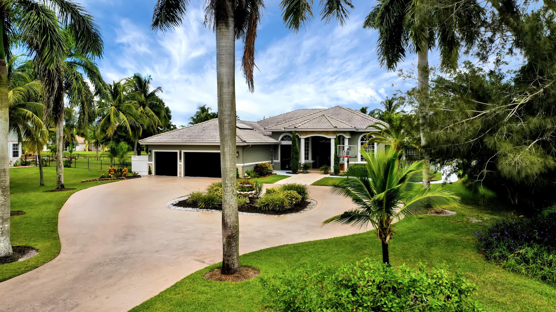 Photo of 9440 Listow Terrace, Boynton Beach, FL 33472
