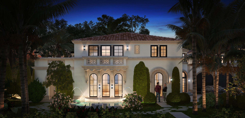 Photo of 113 Atlantic Avenue, Palm Beach, FL 33480