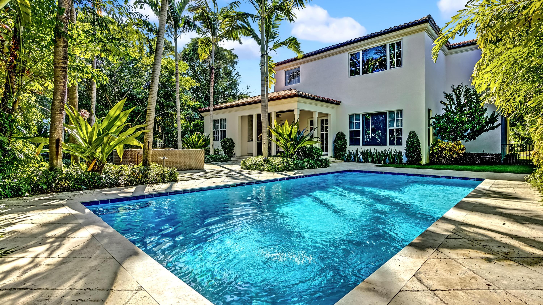 Home for sale in DEL IDA Delray Beach Florida