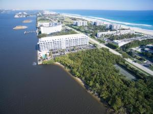 2560 S Ocean Boulevard 612 For Sale 10564641, FL