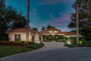 11381  Long Meadow Drive  For Sale 10564701, FL
