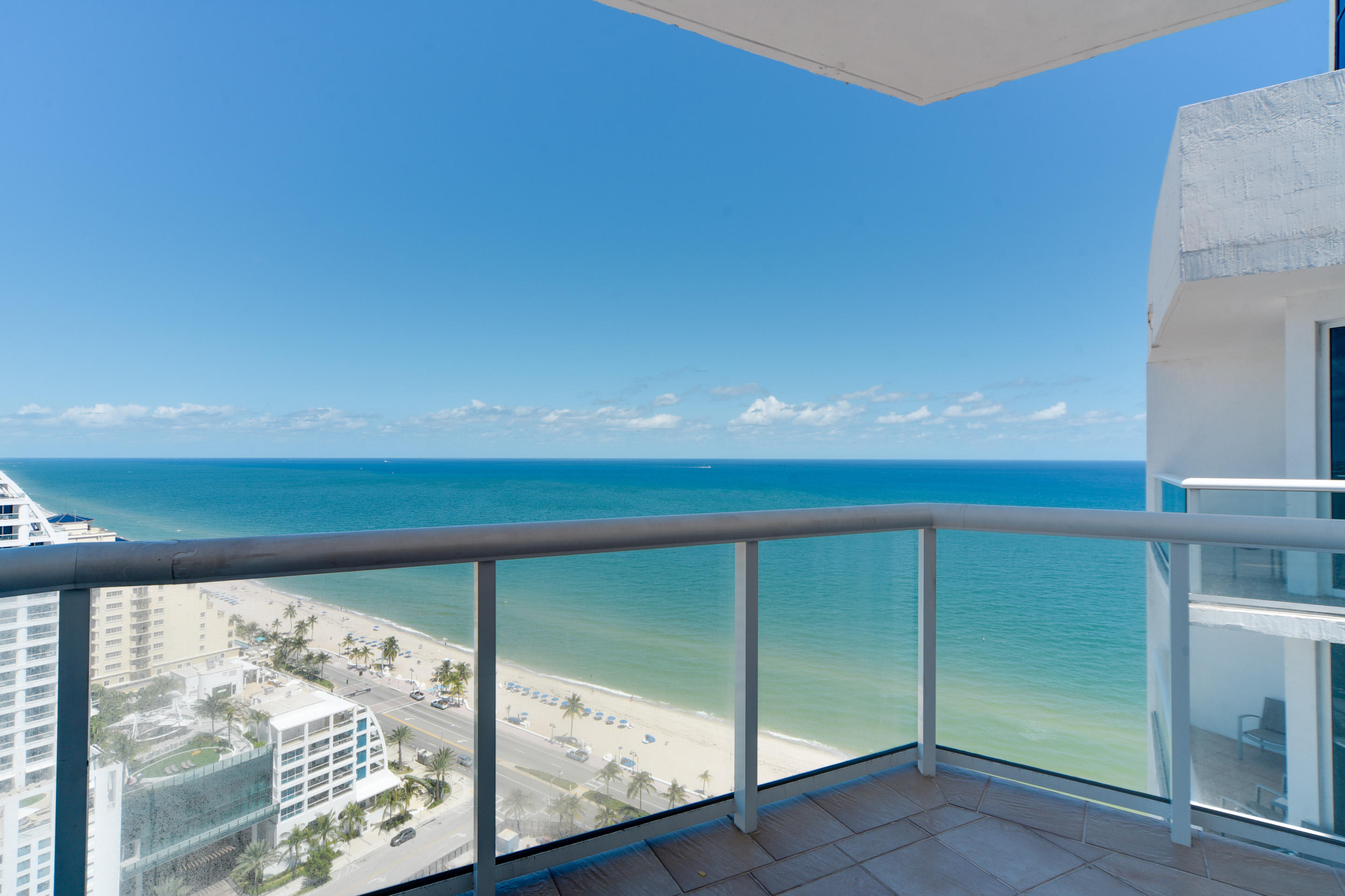 Home for sale in Q CLUB RESORT & RESIDENCES CONDO Fort Lauderdale Florida