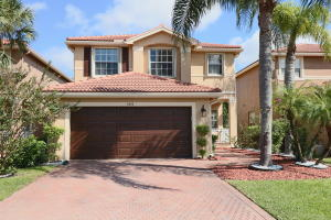 5419 Wellcraft Drive , Greenacres FL 33463 is listed for sale as MLS Listing RX-10564926 34 photos
