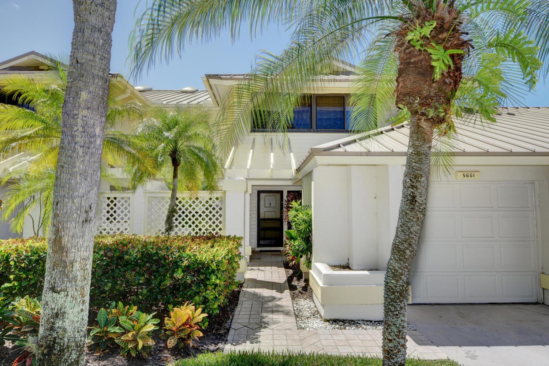5661 Foxcross Place, Stuart, Florida 34997, 3 Bedrooms Bedrooms, ,2.1 BathroomsBathrooms,A,Townhouse,Foxcross,RX-10564815
