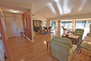 Property for sale at 4410 Waxwing Court, Boynton Beach,  Florida 33436