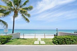 111 ATLANTIC AVENUE, PALM BEACH, FL 33480  Photo