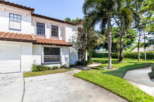13489  Fountain View Boulevard  For Sale 10564588, FL