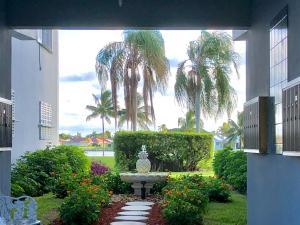 Atlantis Regency Garden Apts Condo